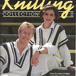 Knitting Book - Family Circle Knitting Collection