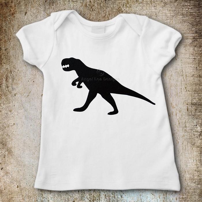 t rex applique template tyrannosaurus rex dinosaur boys diy pdf