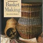 BASKET MAKING DoubleDay Contemporary Crafts
