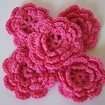 LAST SET 