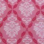 1/2m Tilda Ruby fabric 50cm X 140cm