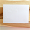 Embossed Envelopes - Cherry Blossom Design - 10 Pack