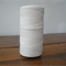 FULL ROLL - 220 Metres Solid Natural Twine - 4 Ply