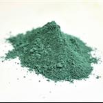 Copper Carbonate Pottery Ceramic Supplies Glaze colourant 50g