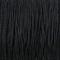 10mts Black Cord Cord 2mm