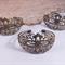 3x Brass Bangles / Bracelets / Cuffs