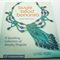Bugle Bead Bonanza - A Sparkling Collection of Jewelry Projects