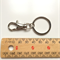 5 x Lobster Clasp Keychain
