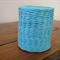 FULL ROLL - 100 Metres - Aqua Paper String