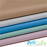 1m ProCare food safe waterproof fabric (white)