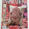 INSPIRATIONS issue 66