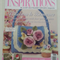 INSPIRATIONS issue 56