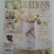INSPIRATIONS issue 52