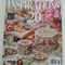 INSPIRATIONS issue 65