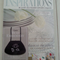 INSPIRATIONS issue 55