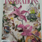 INSPIRATIONS issue 75