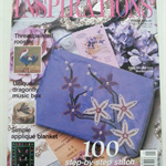 INSPIRATIONS issue 41