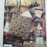 INSPIRATIONS issue 47