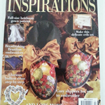 INSPIRATIONS issue 4