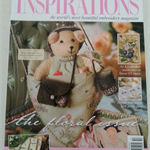 INSPIRATIONS issue 57