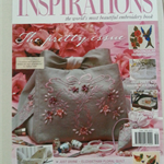 INSPIRATIONS issue 59