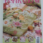 INSPIRATIONS issue 68