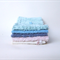 VINTAGE CHENILLE Half Fat Quarters, Quilting, Patchwork, Blue, Pink