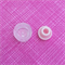 Size 20 (12mm) ~ Self Cover Button Assembly Tool
