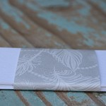 20 Blank White Tags ~ DIY projects ~ Decorations