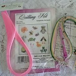 Paper Quilling /Paper Filigree Kit