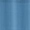 Patchwork - Quilting Fabric - Fat 1/4 - Blue Stripe