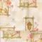 Patchwork - Quilting Fabric - Fat 1/4 - Garden Windows