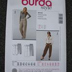 Burda Style 7440