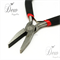Flat nose pliers Jewellery making tools