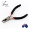 Combination pliers Jewellery making tools