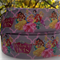 "3 Yard Lot Princesses and Pets 1.5"" 38mm Grosgrain Ribbon Cake Decoration"