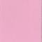 1 x Metre Anti Pill Polar Fleece Pink, 150cm wide