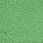 1 x Metres Anti Pill Polar Fleece Green, 150cm wide