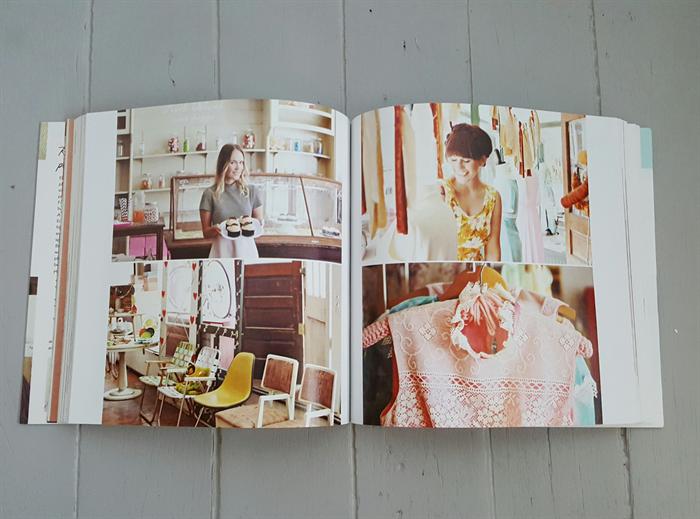 a beautiful mess photo idea book - A Beautiful Mess Idea Book