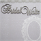 Bridal Waltz First Dance Laser Cut Phrase DIY Wedding Scrapbooking Embellishment