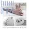 Sausage Cat Sewing Pattern; Door Draft Stopper; Home Decor; Digital Download
