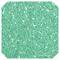 Mint Green Glitter Fabric Sheet - A5 (210x148mm) Chunky Glitter Sheet