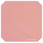 Lilac Pink Leatherette Sheet - A4 Size Lilac Pink Faux Leather Fabric