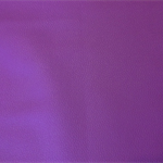 Purple Leatherette Sheet - A4 Size Purple Faux Leather Fabric