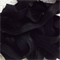 5 Metres Black Soft Fold Over Elastic