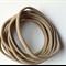 10 x nude nylon headbands