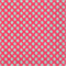 3 Paper Napkins for Decoupage / Parties / Weddings - Coral Pattern