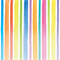 3 Paper Napkins for Decoupage / Parties / Weddings - Stripes