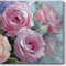 3 Paper Napkins for Decoupage / Parties / Weddings - What a Bunch!