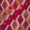 Vlisco Wax Hollandais - 2033